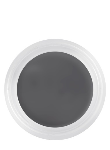 Kryolan Hd Cream Liner Gri
